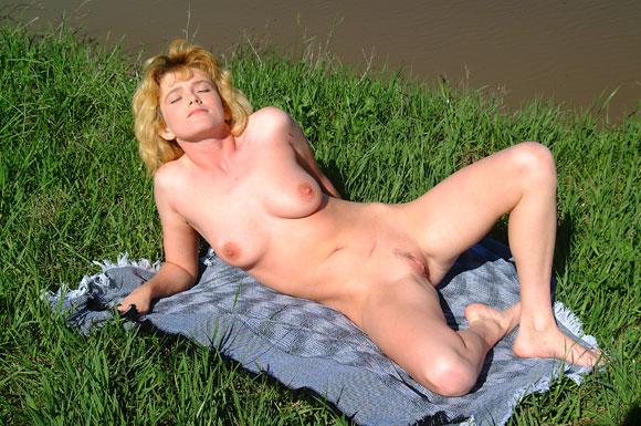 will jemand ficken sie sucht erotik